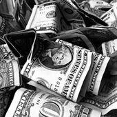 Lavrov: abandonner les systèmes de paiement contrôlés par l'occident - Histoire et société