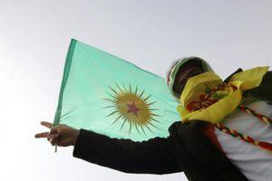 """Pierre Laurent: """"L'amalgame fait par la Turquie entre le PKK et Daesh est inacceptable"""""""