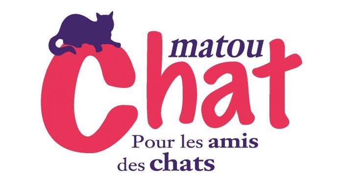 Magazine Matou Chat