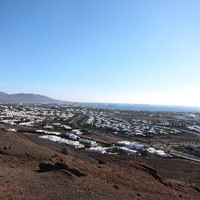 A ne pas manquer: 5 lieux incontournables à Lanzarote - No se pierda: 5 lugares imprescindibles en Lanzarote - Do not miss: 5 unmissable places in Lanzarote
