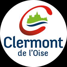 CLERMONT MISE EN LOGES LE 15 JUILLET 2021