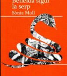 Descargar libros gratis online torrent BENEIDA