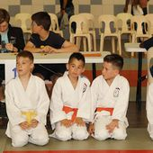349 new photos by Bagnols Judo Judo