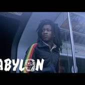 BABYLON * Official Trailer HD * Kino Lorber Repertory & Seventy-Seven
