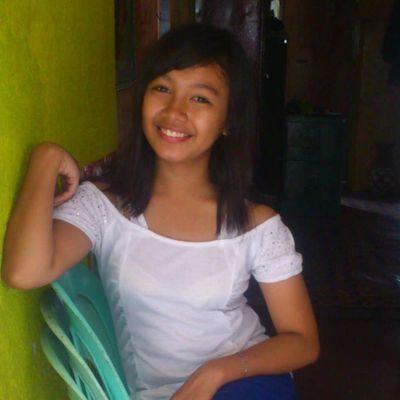 Ang Idol kong HOT!