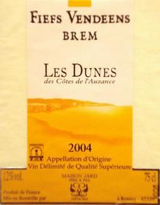"""Etiquettes de vin d'Expression appartenant au Signe de Terre (chap 2) dans """"Le Monde à travers la Bouteille de Vin"""""""