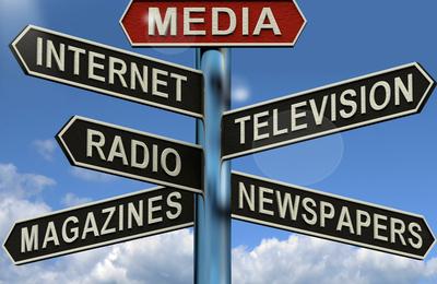 S'informer : un regard critique sur les sources et modes de communication