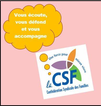 LA COMMISSION DÉPARTEMENTALE DE CONCILIATION