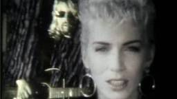 The miracle of love (Eurythmics)