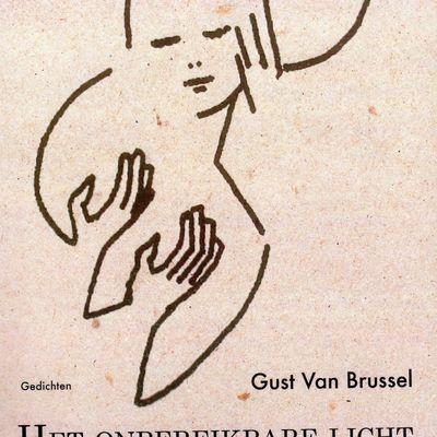 Henri-Floris Jespers, denkend aan Gust van Brussel...