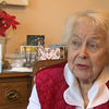 WW2 veteran and author Eileen Younghusband, 95, dies
