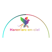 haren'arc-en-ciel.over-blog.com