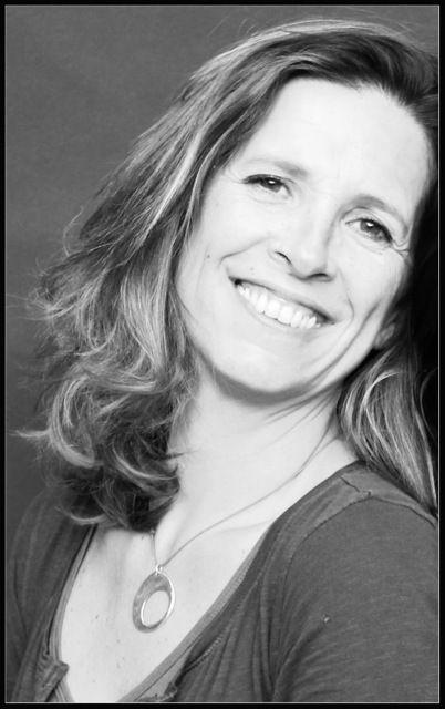 Valérie Ladavière, photographe d'émotions