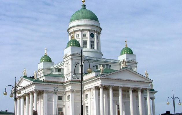 2014-04-15 Finland
