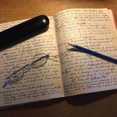 Les carnets d'Emile en Lauragais