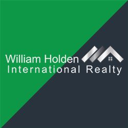 William Holden International Realty