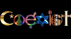 Charlie Hebdo au service de l'irrespect et de l'intolérance face aux religions