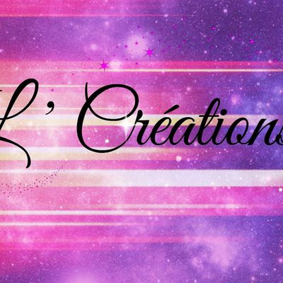 H3leyCreations