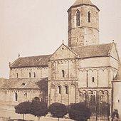 Rosheim - Wikipédia