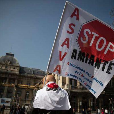 Préjudice d'anxiété : appel aux salariés Renault qui ont été exposés à l'amiante