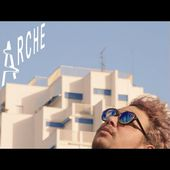 ARCHE ~ BACK TO THE SUN / French Pop Music /