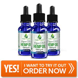 Purefect CBD:-Attempt Purefect CBD To Save Your Health And Happiness!!!