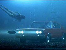Big Fish (2003) de Tim Burton