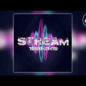 Stream - 1998 - 2k19
