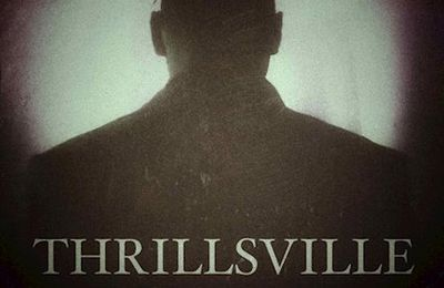 💿 Thrillsville - The Fever