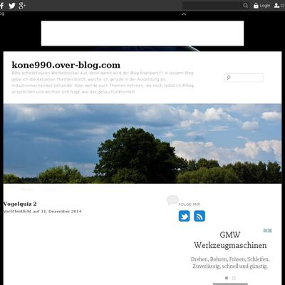 kone990.over-blog.com