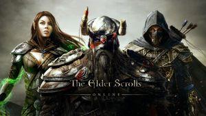 Jeux video: The Elder Scrolls Online prends du retard !