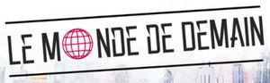Nouveau site de sondages rémunérés: Le Monde de Demain