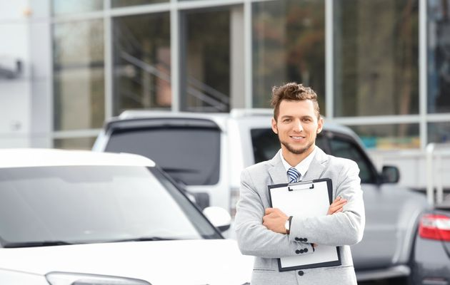 Investing in Your Automotive Shop - What Are the Latest Technologies?
