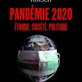 Pandémie 2020
