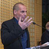 Une annulation de la dette grecque n'aurait pas d'effet sur les impôts en France
