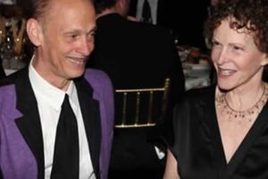 Best-selling oral history author Jean Stein dies in New York
