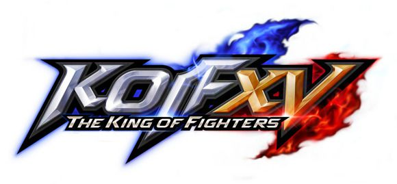 [ACTUALITE] The King of Fighters XV - Chizuru Kagura rejoint la Team Sacred Treasures