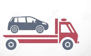 Helpful Automobile Services Offered