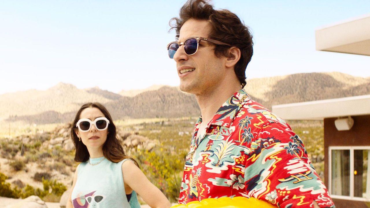 LE TOP 10 DES FILMS - édition 2020