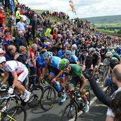 Affaire Claude-Boxberger: Circulez, y a rien à voir ! Le cyclisme, par contre, en prend toujours plein la gueule - Be Celt