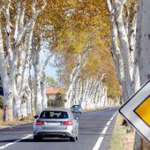 Privatisation : les sociétés d'autoroutes convoitent les routes nationales