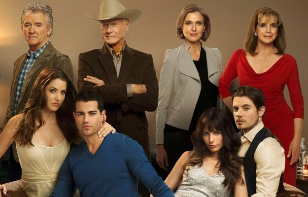 Les séries étrangères à découvrir cette saison sur TF1