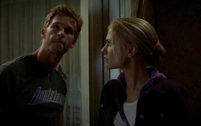 Critiques Séries : True Blood. Saison 6. Episode 2. The Sun.