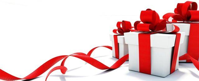Et si l'on commençait à penser à Noël avec un joli SAL ?