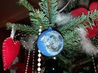 Activité de Noël #4