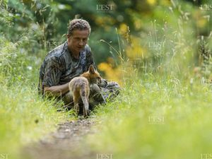 Photos : DR /Jean-Claude Peudecoeur (Cliquez pour agrandir)