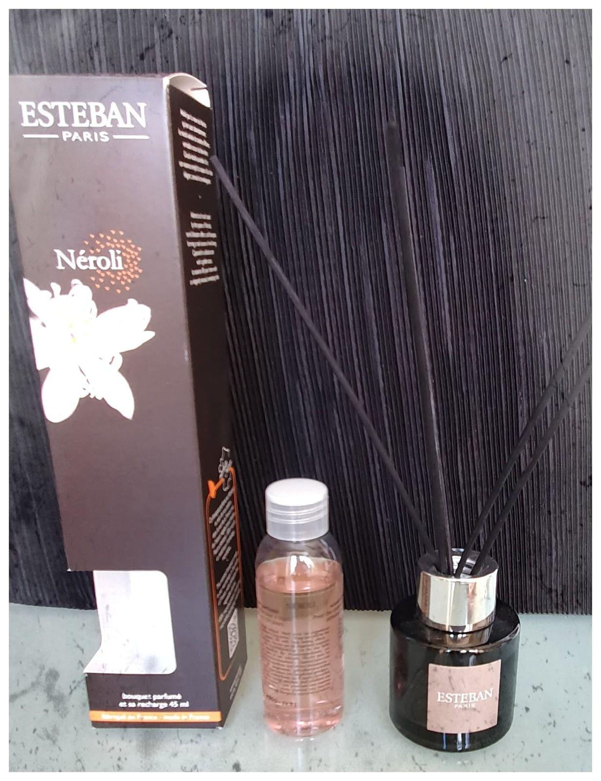 Découvrir les parfums d'intérieur avec SENTEUR BOX