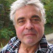 Michel Patient