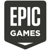 Epic Games | Home
