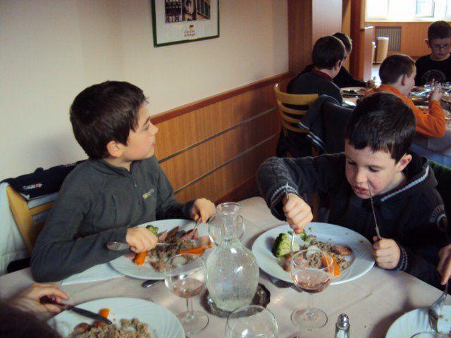 Album - restaurant-st-ivy-14-novembre